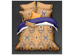 Купить комплект Luxe Dream Марселон