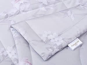 Купить одеяло Asabella 869