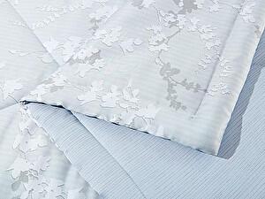 Купить одеяло Asabella 1051