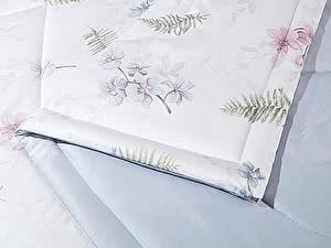 Купить одеяло Asabella 1052