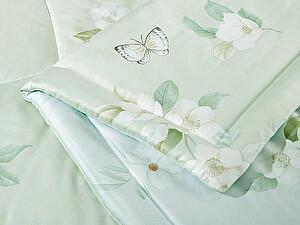 Купить одеяло Asabella 1058