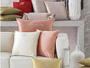 Купить подушку Blumarine CU Living 45х45 см, perla