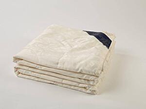 Купить одеяло Bonsonno Silk Dreams, всесезонное