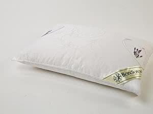 Купить подушку Bonsonno Provence Silk de Lux Lavanda арт. Р043