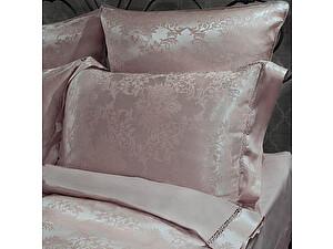 Купить постельное белье Bonsonno Sweet Dreams