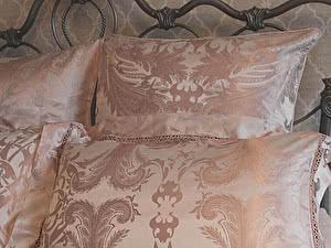 Купить постельное белье Bonsonno Лувр