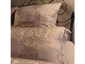 Купить постельное белье Bonsonno Луи