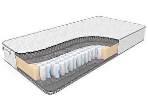 Купить матрас DreamLine Coal memory Komfort Massage DS