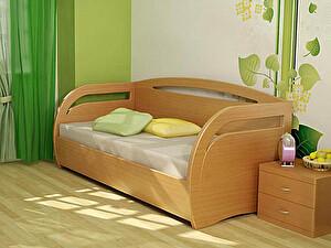 Купить кровать Toris Вега Донго с дополнительным спальным местом
