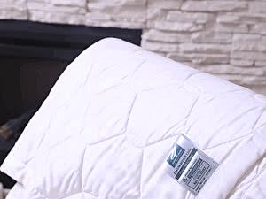 Купить одеяло Anna Flaum Kashmir, легкое