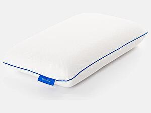 Купить подушку Blue Sleep Анатомическая