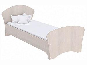 Купить кровать Орма - Мебель Соната Junior 70х160