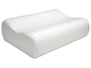 Купить подушку Даргез Леон