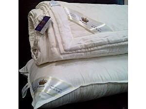 Купить одеяло KingSilk Комфорт Тенсель и Шелк