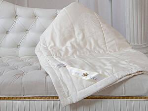 Купить одеяло KingSilk Комфорт Тенсель и Шелк 220х240