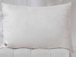 Купить подушку KingSilk Комфорт Тенсель 50х70 см (1,5 кг)