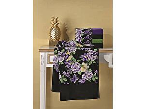 Купить полотенце Feiler Margo 75х150 см