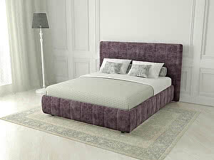 Купить кровать Rivalli Савойя (1 кат.) Massage