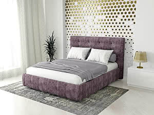 Купить кровать Rivalli Крит с подъемным механизмом, 1 категория