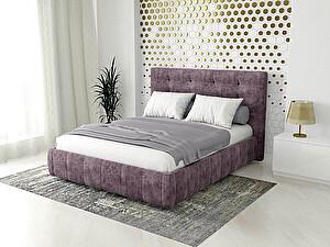 Купить кровать Rivalli Крит (1 кат.) Memory