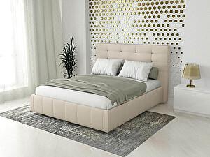 Купить кровать Rivalli Крит (2 кат.) Memory