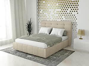 Купить кровать Rivalli Крит (3 кат.) Memory