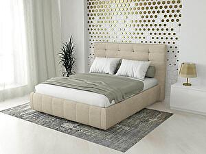 Купить кровать Rivalli Крит с подъемным механизмом, 3 категория