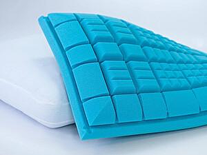 Купить подушку Evossa Marco M