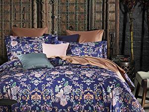 Купить постельное белье Sharmes Marocco