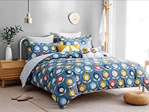 Купить постельное белье Scion Pepin
