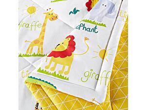 Купить одеяло Asabella 542 145х205