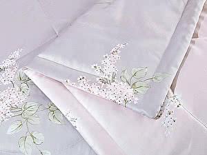 Купить одеяло Asabella 1048