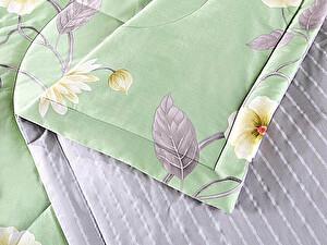 Купить одеяло Asabella 1055