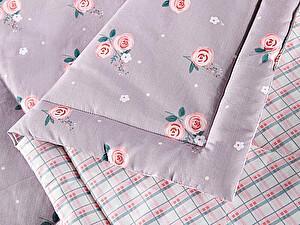 Купить одеяло Asabella 1075