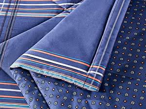 Купить одеяло Asabella 1076