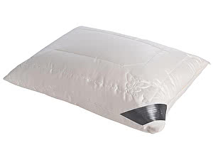 Купить подушку Johann Hefel Pure Silk 70
