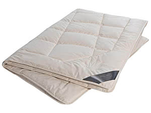 Купить одеяло Johann Hefel Bio Hanf GD