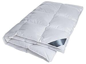 Купить одеяло Johann Hefel Wild Duck Down GDC