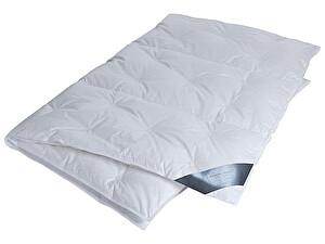 Купить одеяло Johann Hefel Soft Down SDLB