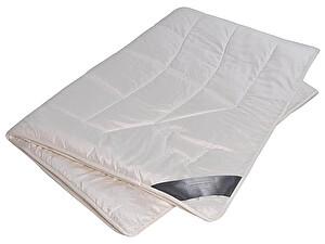 Купить одеяло Johann Hefel Cashmere Royal GD