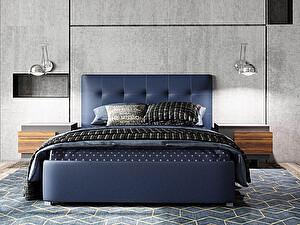 Купить кровать Perrino Ника 3.0 решетка (промо)