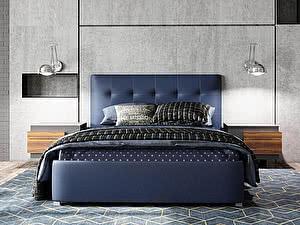 Купить кровать Perrino Ника 3.0 (категория 3) с подъемным механизмом