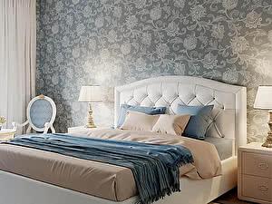 Купить кровать Perrino Табаско 3.0 решетка (категория 2)