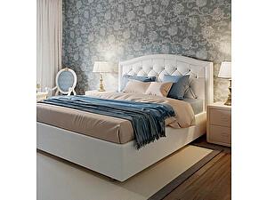 Купить кровать Perrino Табаско 3.0 (промо) с подъемным механизмом