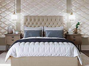 Купить кровать Perrino Флоренция 3.0 с решеткой (промо)