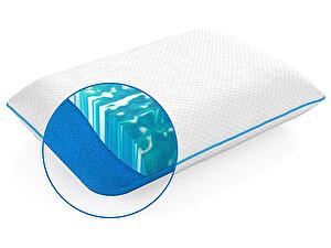 Купить подушку Орматек Ocean Fusion S