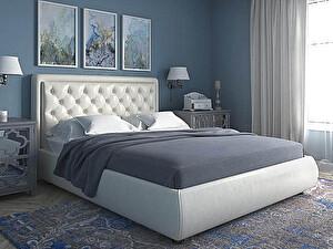 Купить кровать Perrino Вирджиния 3.0 с решеткой (категория 4)