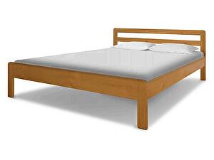 Купить кровать ВМК-Шале Калинка-2