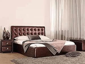 Купить кровать Perrino Ривьера 3.0 решетка (категория 3)