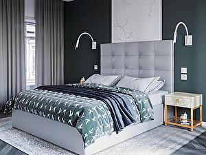 Купить кровать Perrino Чезана 3.0 (категория 3) с подъемным механизмом